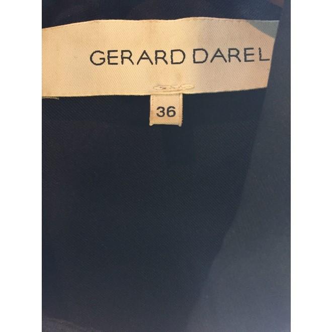 tweedehands Gerard Darel Jurk