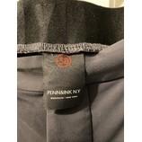tweedehands Penn & Ink NY Broek