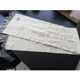 tweedehands Burberry Scarf