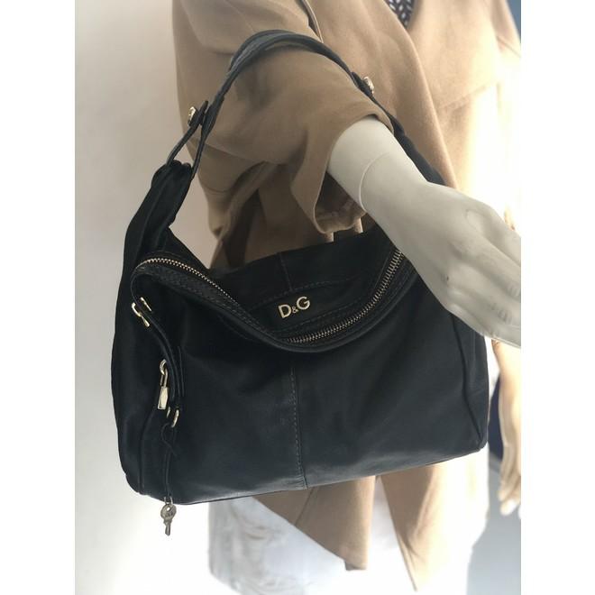 tweedehands Dolce & Gabbana Handbag