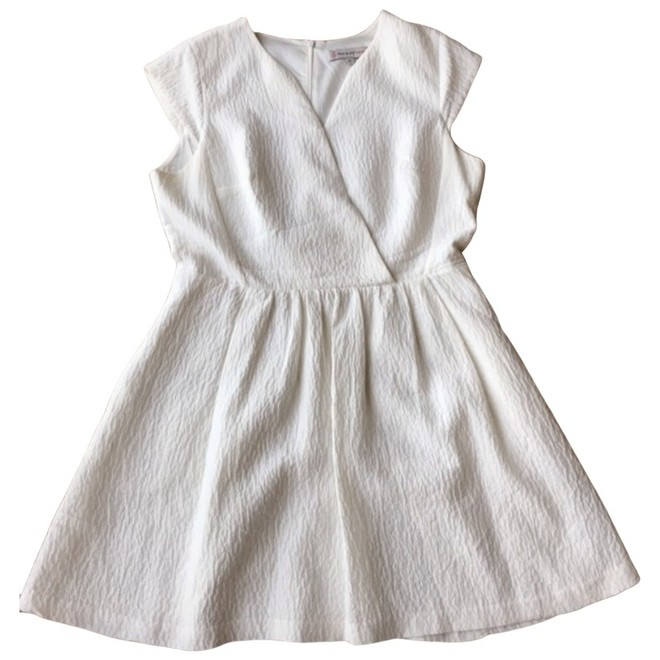 tweedehands Paul & Joe Sister Dress