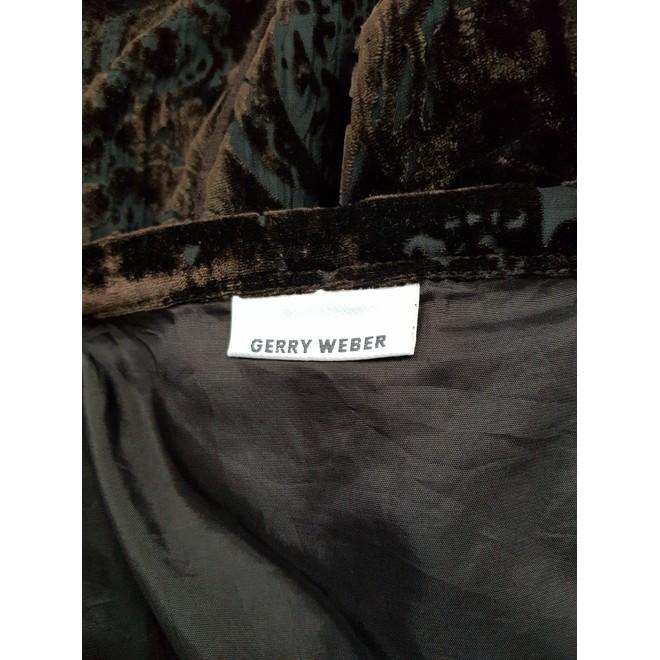tweedehands Gerry Weber Pak