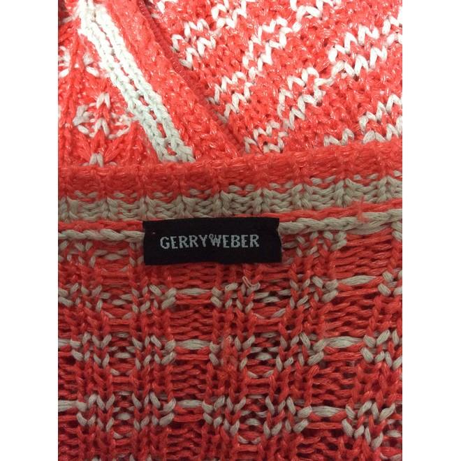tweedehands Gerry Weber Vest