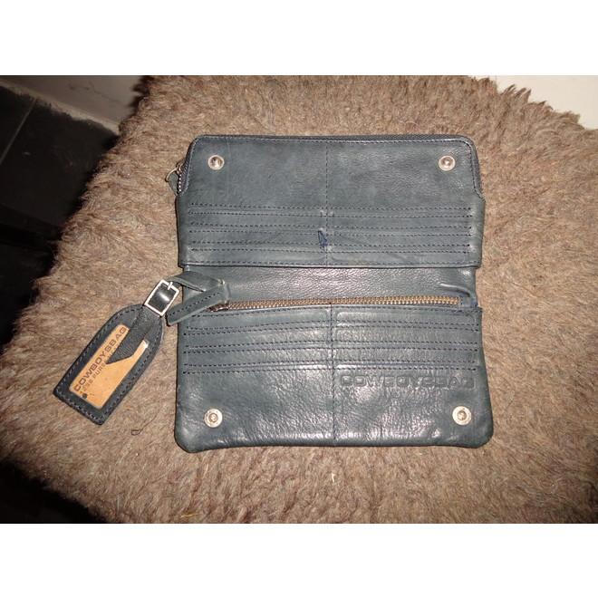 tweedehands Cowboysbag Zonnebril