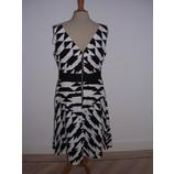 tweedehands Vanilia Maxi dress