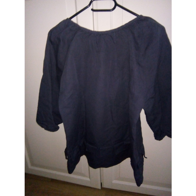 tweedehands See by Chloé Blouse