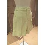 tweedehands InWear Shorts