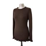 tweedehands Caroline Biss Sweater