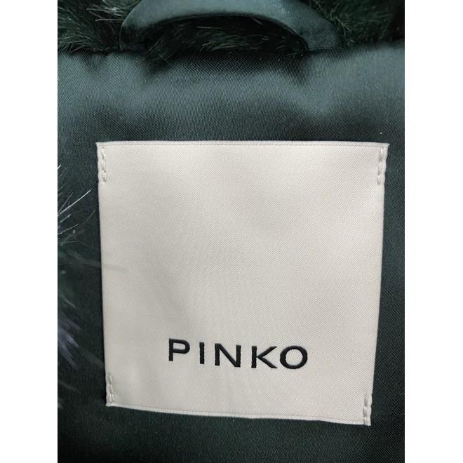 tweedehands Pinko jas