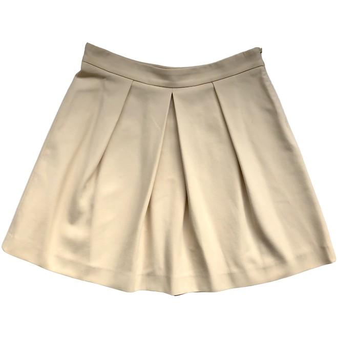 tweedehands Patrizia Pepe Skirt