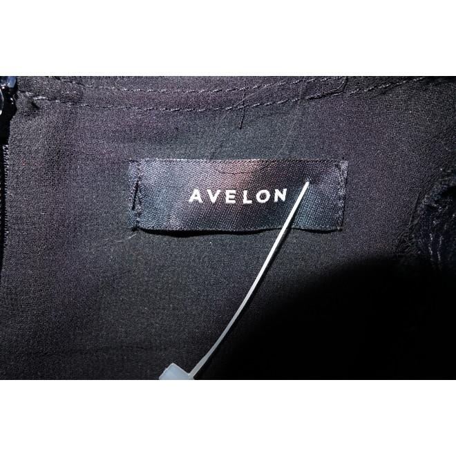 tweedehands Avelon Top