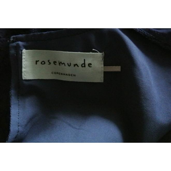 tweedehands Rosemunde Blouse