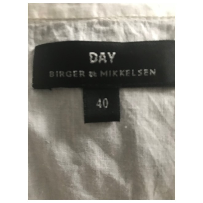 tweedehands Day Birger & Mikkelsen Blouse