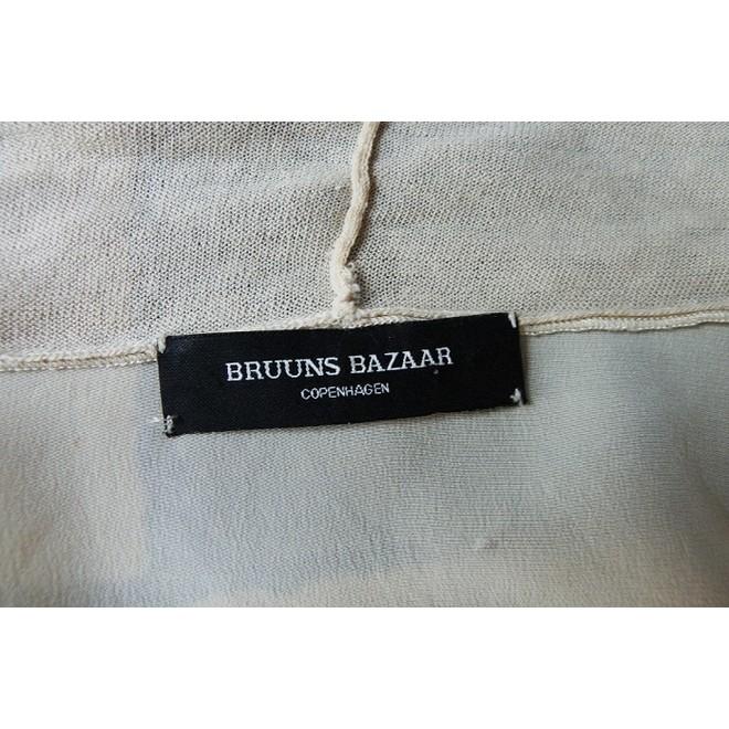 tweedehands Bruuns Bazaar Top