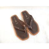 tweedehands Prada Sandals