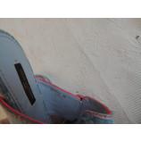 tweedehands Louis Vuitton Sandals