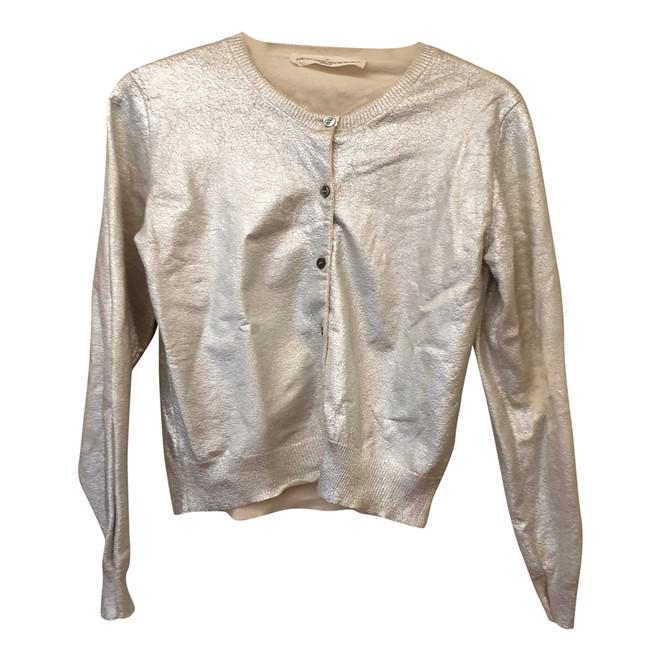 tweedehands Golden Goose Sweater