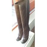 tweedehands Marni Boots
