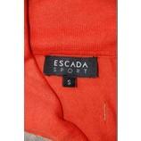 tweedehands Escada Cardigan