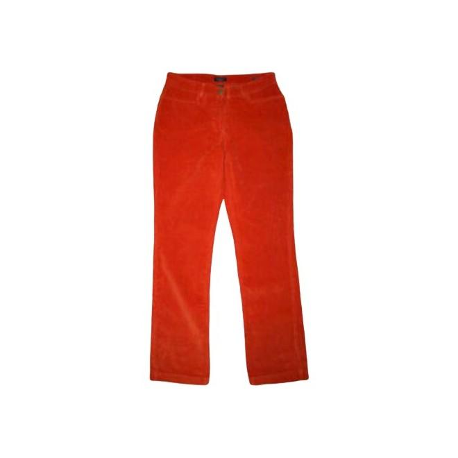tweedehands Gant Lange broeken