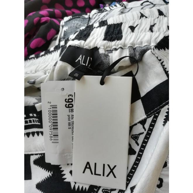 tweedehands Alix Rok