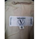 tweedehands Valentino Pak