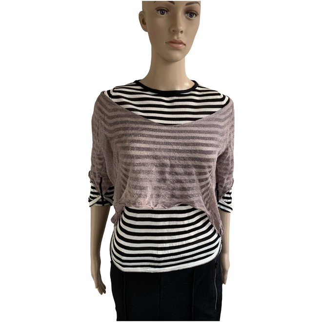 tweedehands Sita Murt Top