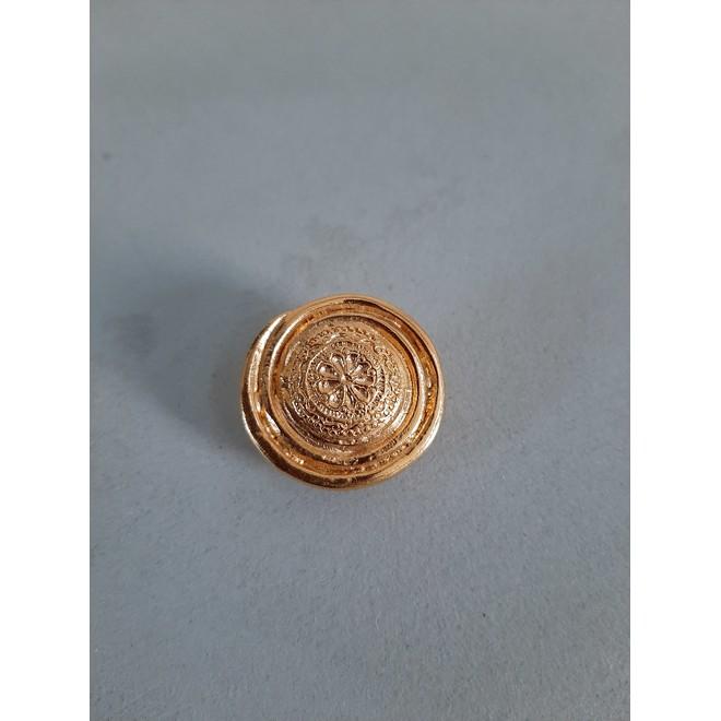 tweedehands Yves Saint Laurent Jewelery