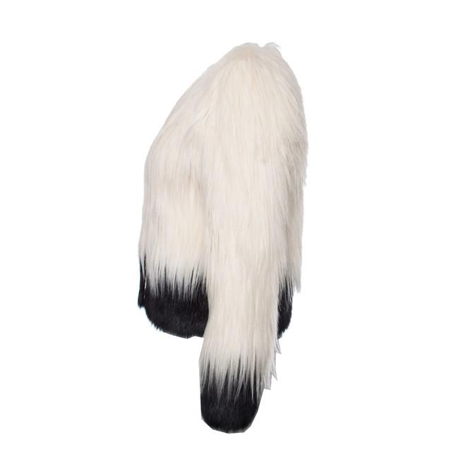 tweedehands Unreal Fur Jacket