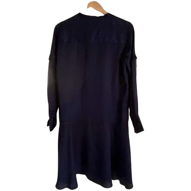 tweedehands Second Female Dress