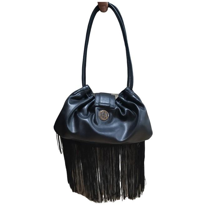 tweedehands Armani Handbag
