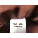 tweedehands Natan Top