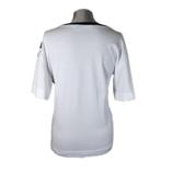 tweedehands Moschino T-shirt