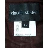 tweedehands Claudia Strater Rok