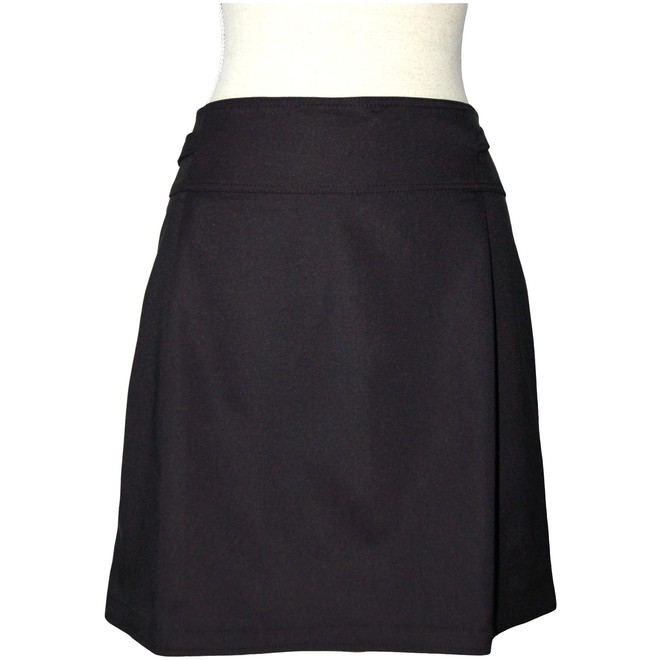 tweedehands Claudia Strater Skirt