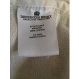 tweedehands Designers Remix Jacket