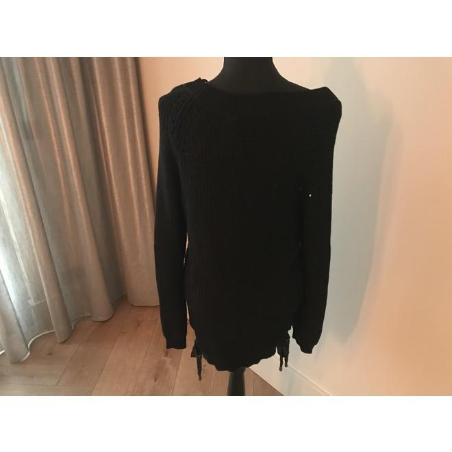 tweedehands Aaiko Sweater