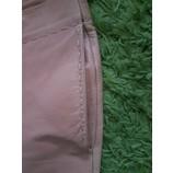tweedehands Day Birger & Mikkelsen Long pants