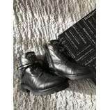 tweedehands Roberto d'Angelo Ankle boots