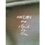 tweedehands Marc Cain Dress