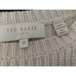 tweedehands Ted Baker Trui