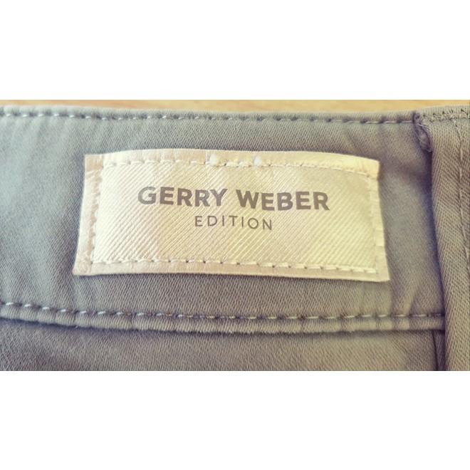 tweedehands Gerry Weber Broek