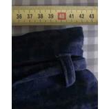 tweedehands Terre Bleue Skirt