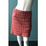 tweedehands Avoca Anthology Skirt