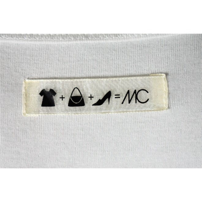 tweedehands Marc Cain T-shirt