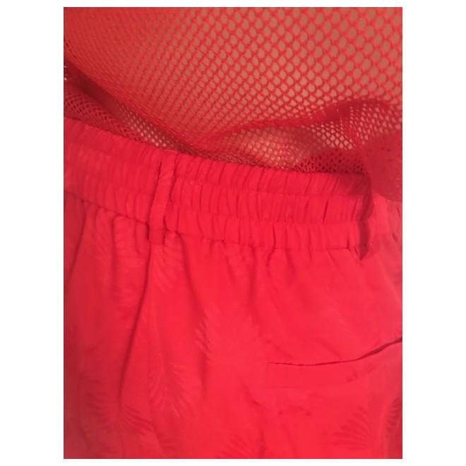 tweedehands SUMMUM Lange broeken