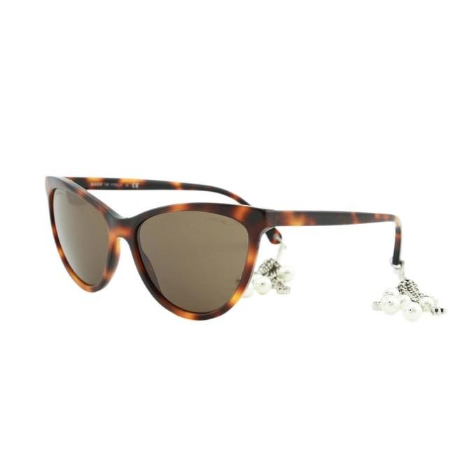 Chanel Sunglasses | The Next Closet