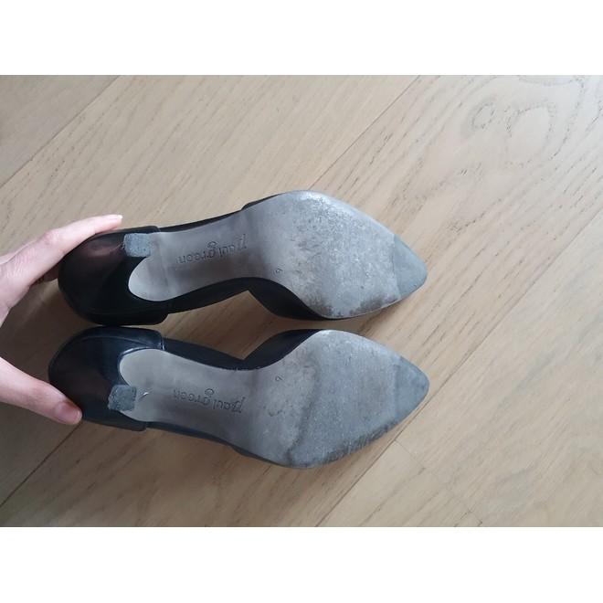tweedehands Paul Green Heels