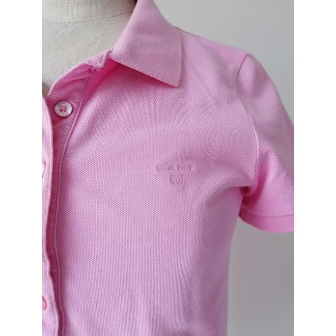 tweedehands Gant T-shirt