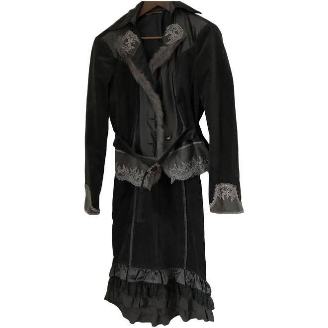 tweedehands Rinascimento jas